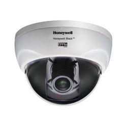 Tyco dsc ir mini bullet camera and tyco dsc ir mini dome cctv honeywell cadc700pd 36 dome camera cheapraybanclubmaster Choice Image