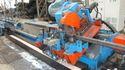 Cold Saw Burrfree Pipe Cutting Machine
