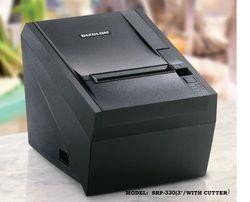 Bixolon Low Cost Thermal Receipt Printer