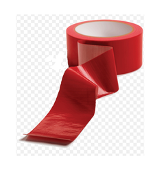 Red Tape Roll