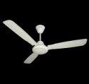 ES 40 Ceiling Fan (Havells)
