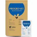 ProGroVet (Growth Promoter)