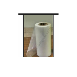 LDPE Sheet Rolls