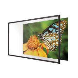 32 LG KT-T320 Commercial Multi Touch Premium Display