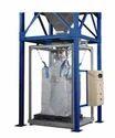 Jumbo Bagging Machine