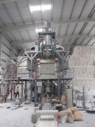 Sugar Conveyors For Industries