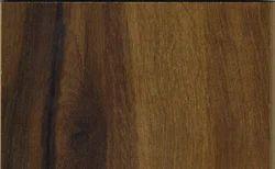 Mocha Oak IO 3576 Laminate Flooring