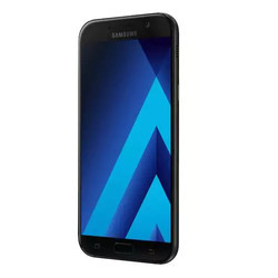Used Samsung Galaxy A7 Mobile Phone