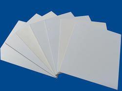 PVC Foam Furniture Board