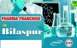 Allopathic Pharma Franchise In Bilaspur