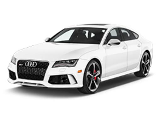 Audi Cars BMW Cars From Bengaluru - Audi car photo and price