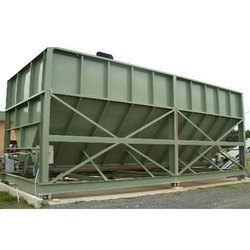 Hopper Weighing Scale