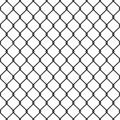 Stainless Steel Wire Mesh - 310 Stainless Steel Wire Mesh ...