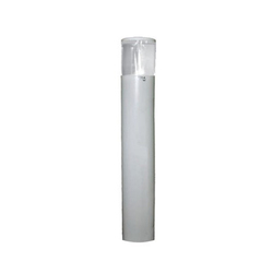 Outdoor LED Compound Light