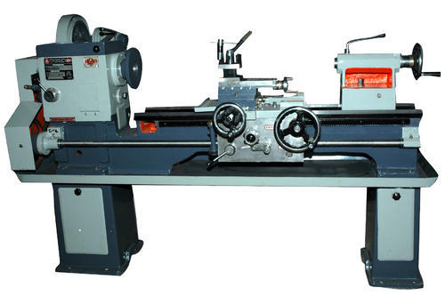Job Work Lathe Machine Job Work Manufacturer From Delhi