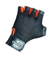 Training Sports Gloves