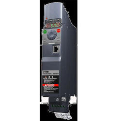 Variable Frequency Drive VF-MB1 Series-Toshiba
