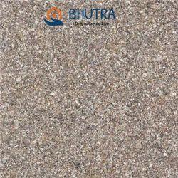 Indian Granite - Icon Brown Granite Manufacturer from Makrana