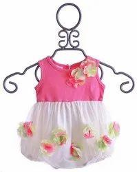 Baby Designer Romper for Boys & Girls