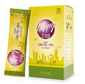 Cardamom Unsweetened Instant Chai Premix Single Cup Sachets