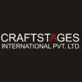 Craftstages International Private Limited
