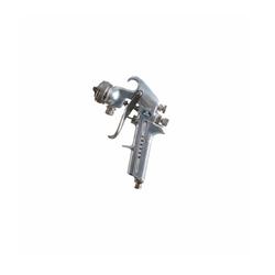 Spray Painting Gun