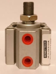 SDA Cylinder