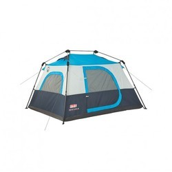 Cabin Tent  sc 1 st  Mahavira Tents & Waterproof Camping Tents India Canvas Camping Tent Suppliers ...