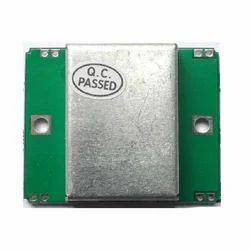 Microwave Sensors Modules HB100