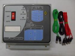 Water Level Controller ( Borewell )