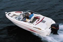 Diesel Power Boats