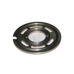 Hydraulic Motor Valve Plate