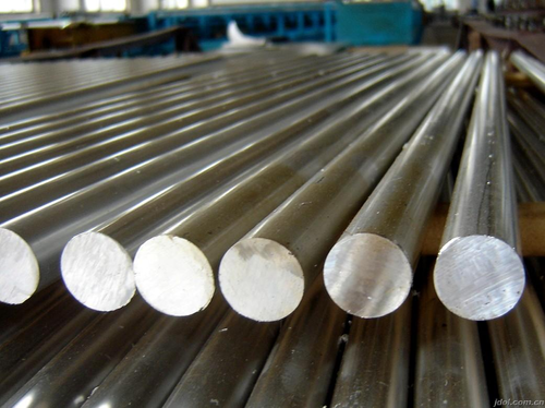 17-4PH Stainless Steel Rods