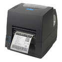 Citizen CL-S621 Desktop Barcode Printer