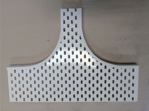 Cable Tray Accessories Cable Tray Outside Vertical Bend