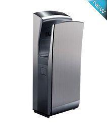 Jet Hand Dryer STAHL SJD 2S