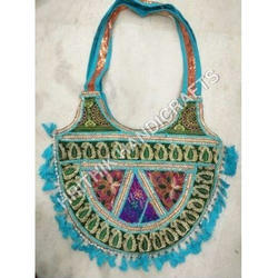 Rajasthani Bag