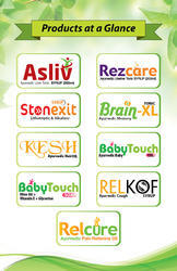 Pharma Franchise in Solapur