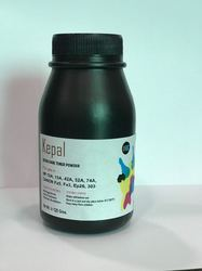 KEPAL Toner Powder