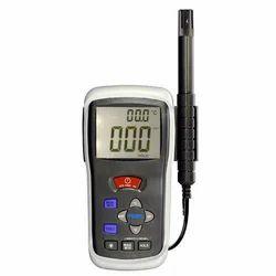 Hydrometer Calibration Service