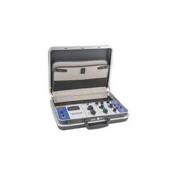 Metzer-M Water & Soil Analysis Kit