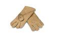 Heat Resistant Gloves 1000 Degrees