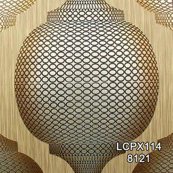 Decorative Wallpaper X-114-8121