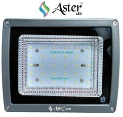 Frame LED Floodlight