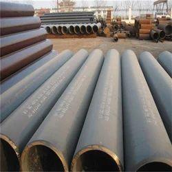 ASTM A209 Grade T1a Alloy Steel Tubes