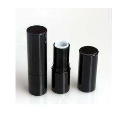 Lipstick/Kajal Containers