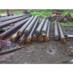 Chrome Moly DIN 1.7225 Alloy Steel Bars