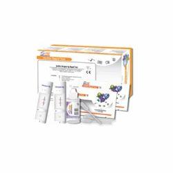 Chikungunya IgM Combo Rapid Test CE