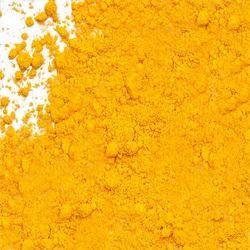 Yellow 191.1 Pigment
