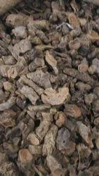 Anant Mool/ Indian Sarsaparilla/ Hemidesmus Indicus